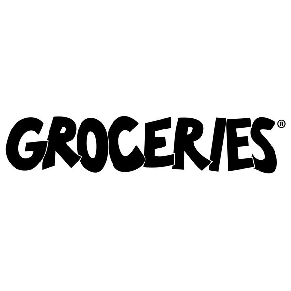 GROCERIES Logo