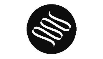 PUGNAT Logo
