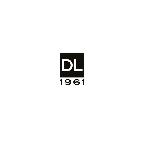 DL 1961 Logo