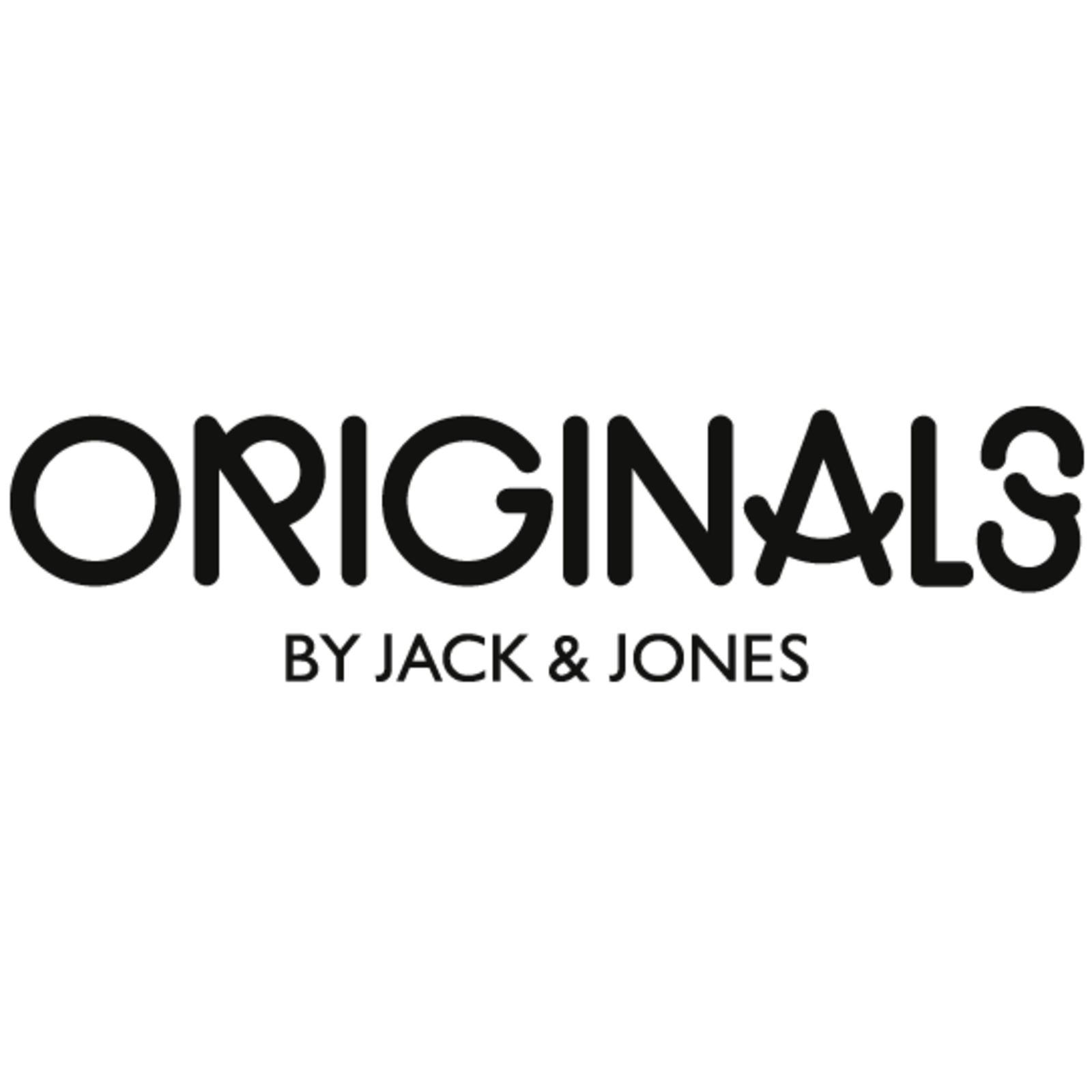 ORIGINALS by JACK & JONES (Image 1)
