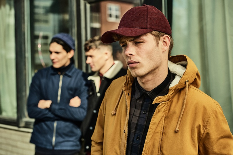 ORIGINALS by JACK & JONES (Image 7)