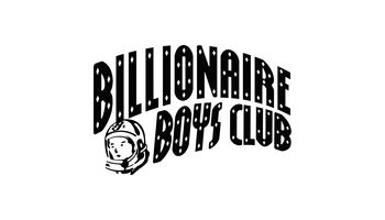 BBC Billionaire Boys Club Logo