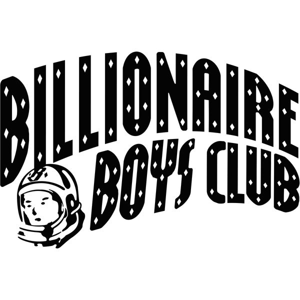 BBC Billionaire Boys Club Logo