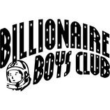 BBC Billionaire Boys Club