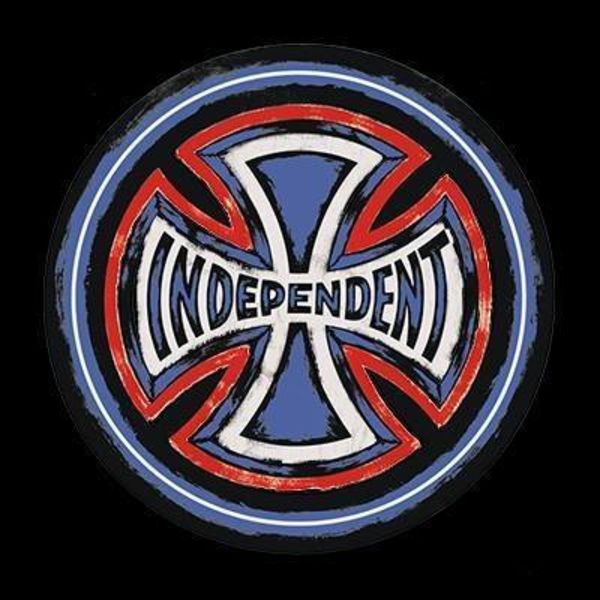 Independent Trucks Logo