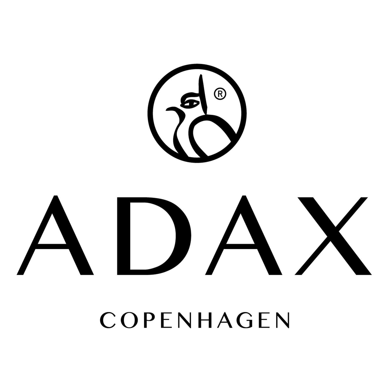 ADAX (Bild 1)
