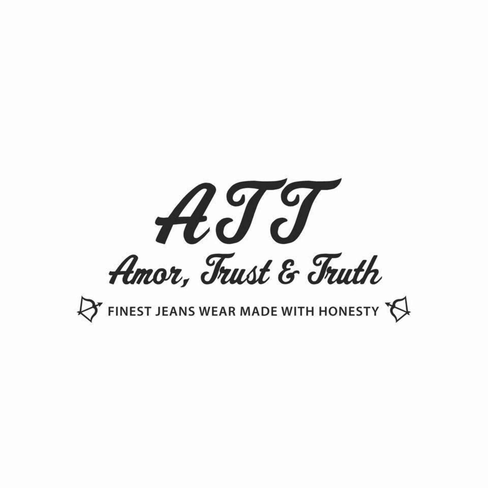 ATT Amor Trust & Truth