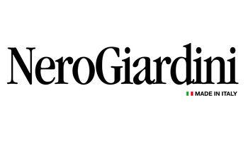 NeroGiardini Logo