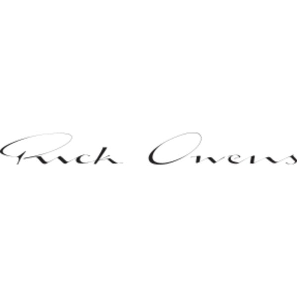 RICK OWENS Logo