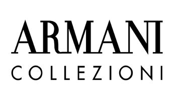 ARMANI COLLEZIONI Logo