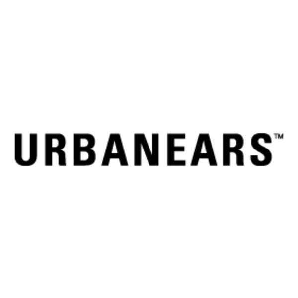 URBANEARS Logo