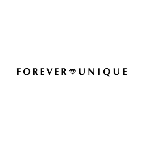 FOREVER UNIQUE Logo