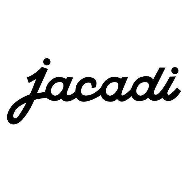 Jacadi Logo