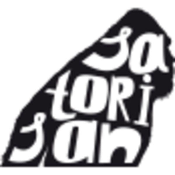 Satorisan Logo