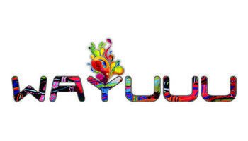 WAYUUU Logo