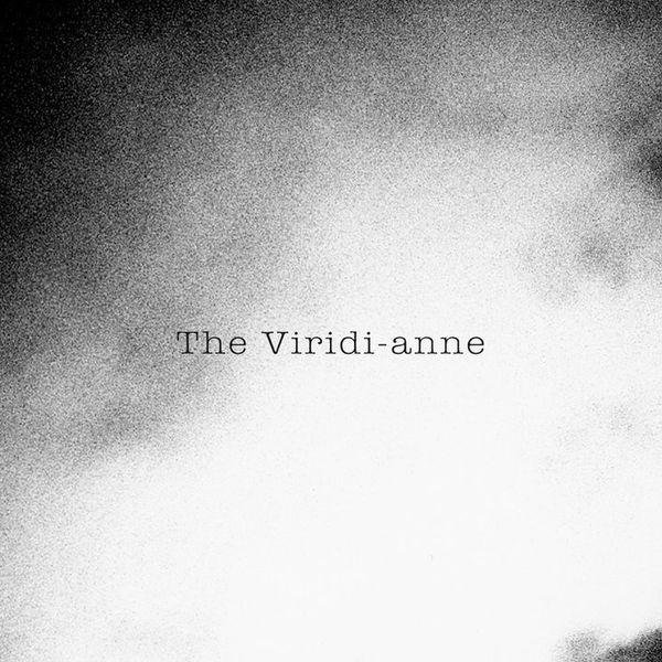 The Viridi-anne Logo