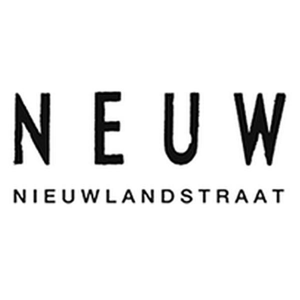 NEUW Logo