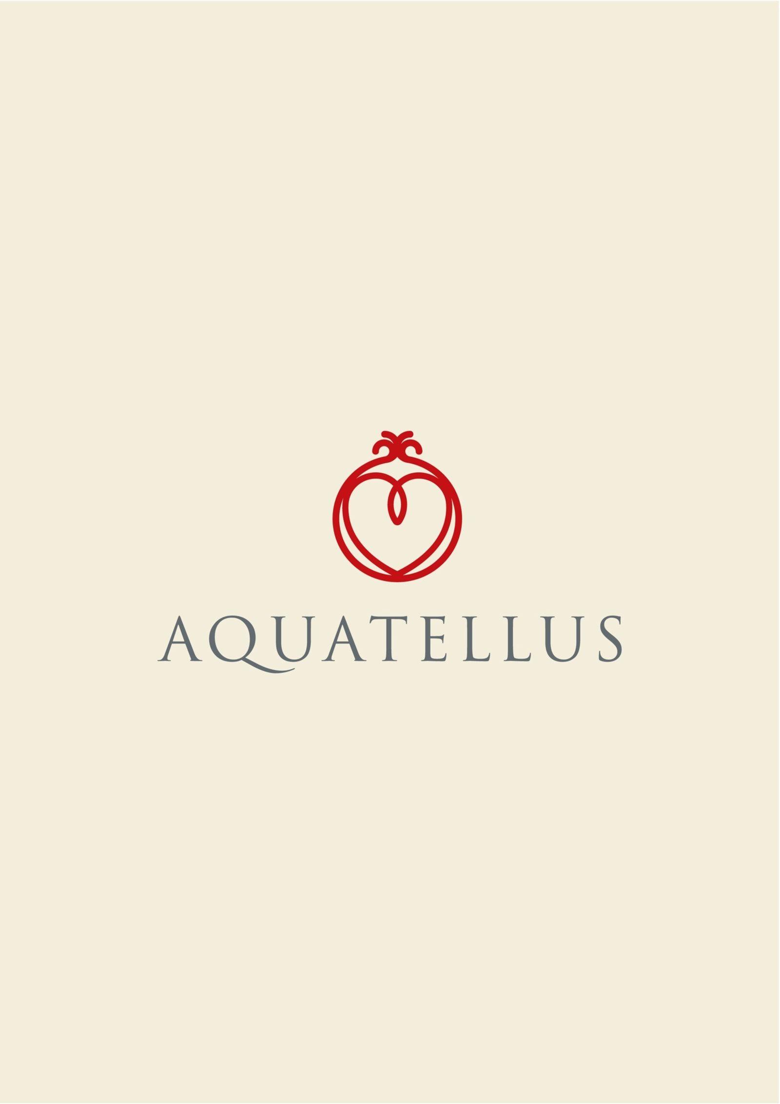 AQUATELLUS