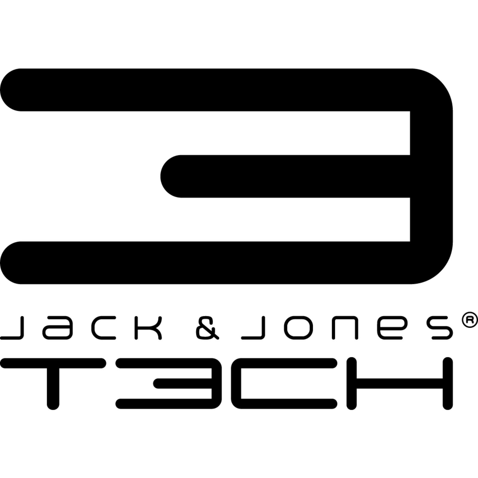 JACK & JONES | TECH (Image 1)
