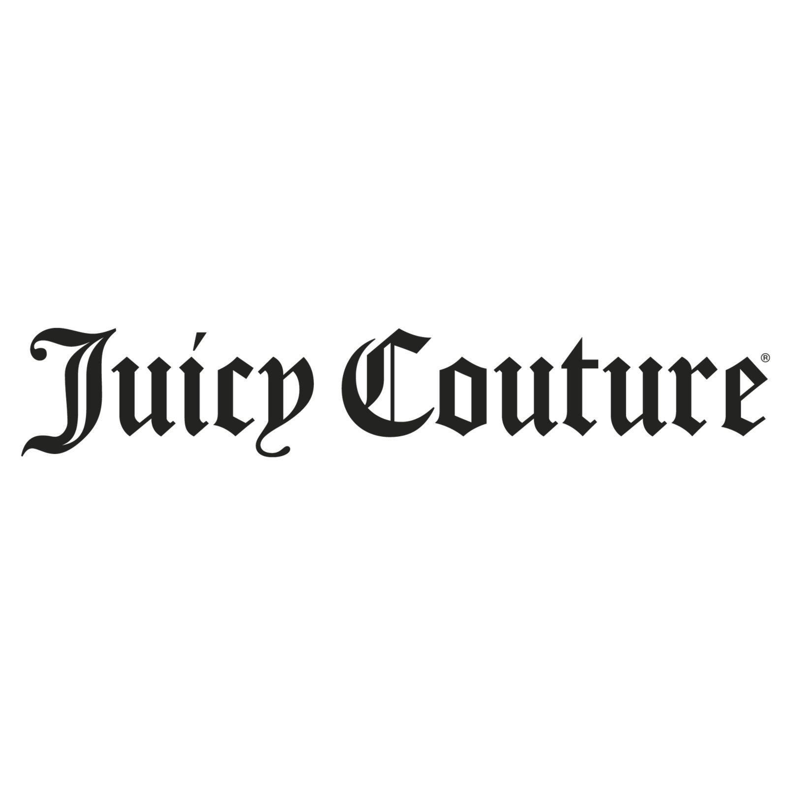 Juicy Couture Eyewear