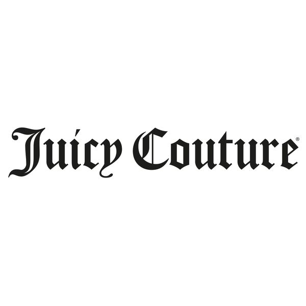 Juicy Couture Eyewear Logo