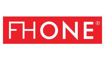 FHONE Logo