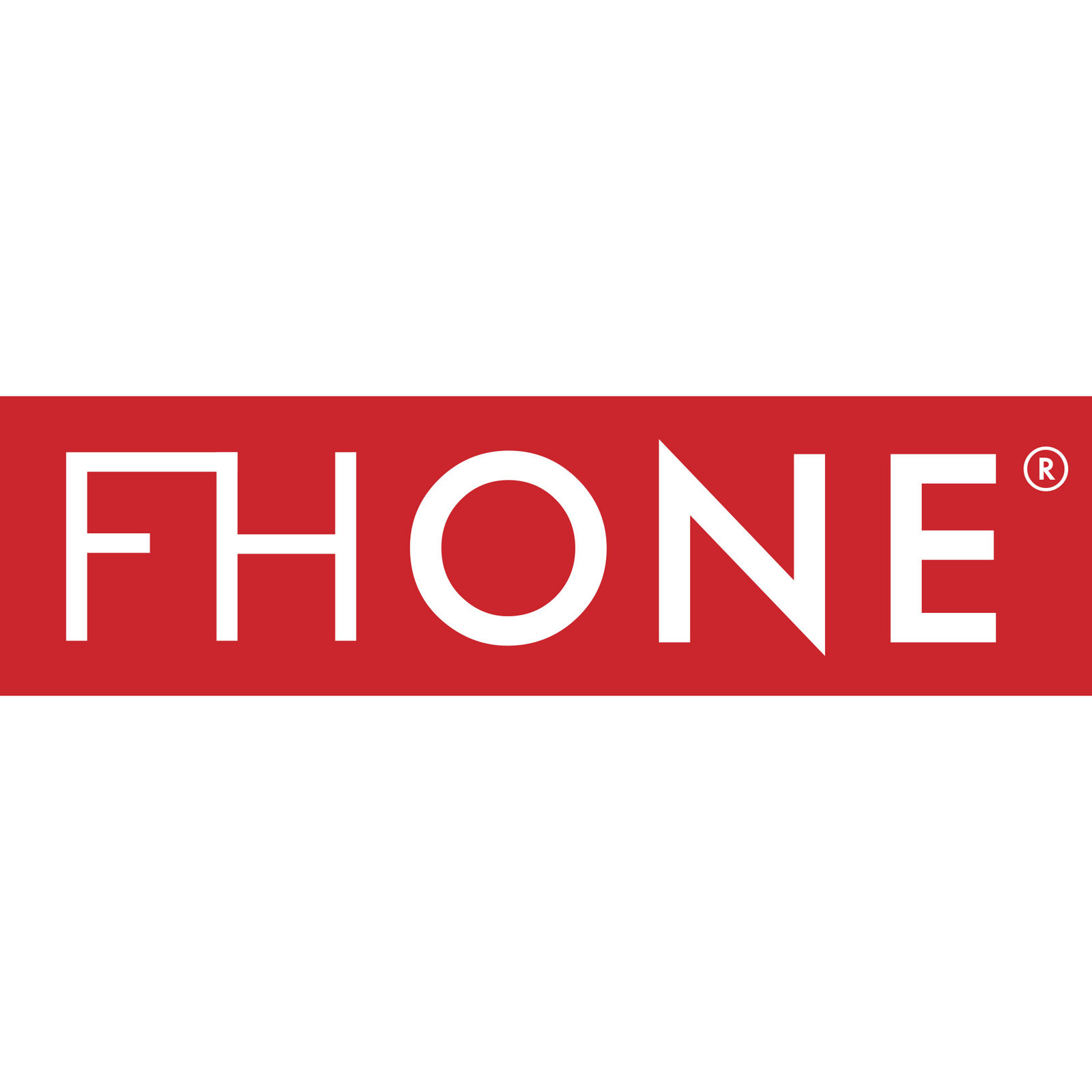 FHONE (Image 1)