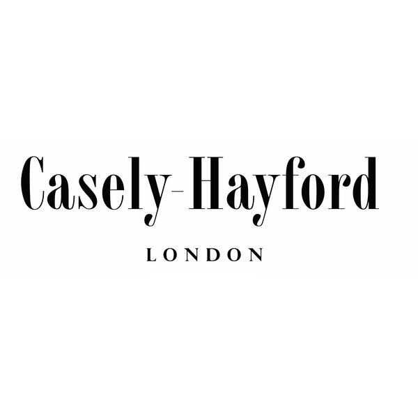 Casely-Hayford Logo