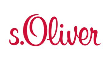 s.Oliver SHOES Logo
