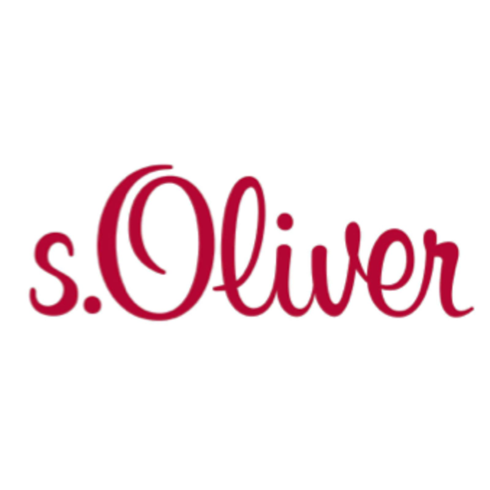 s.Oliver SHOES (Bild 1)
