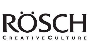 RÖSCH Logo