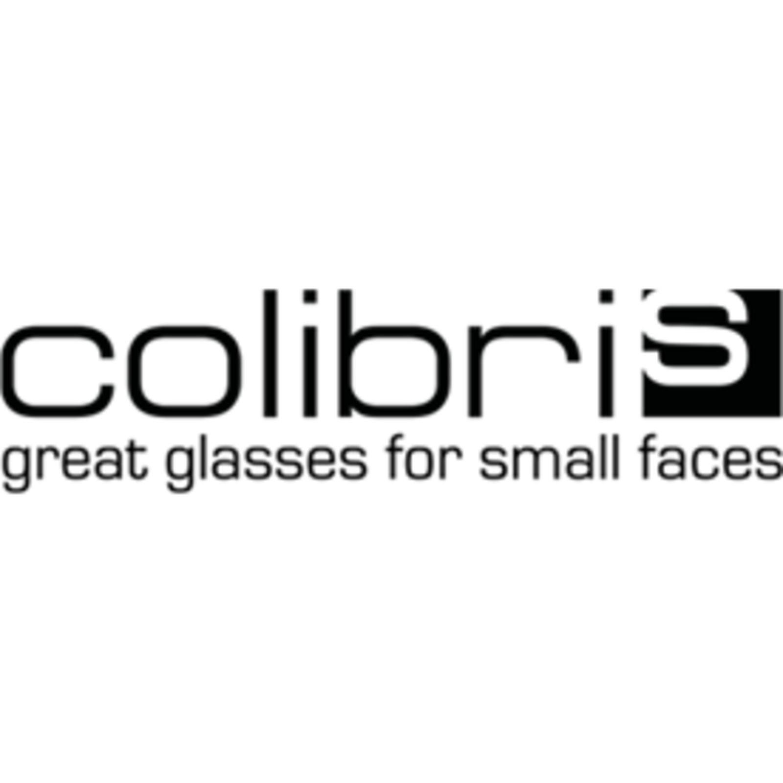 Colibri's
