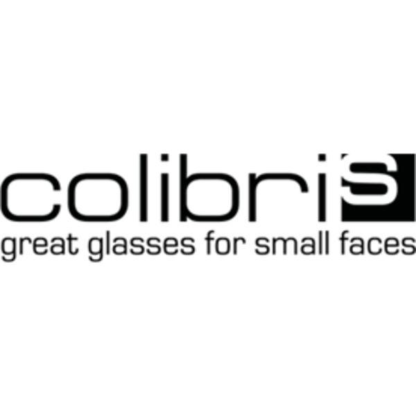 Colibri's Logo