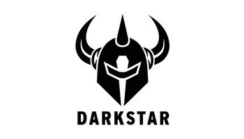 DARKSTAR SKATEBOARDS Logo