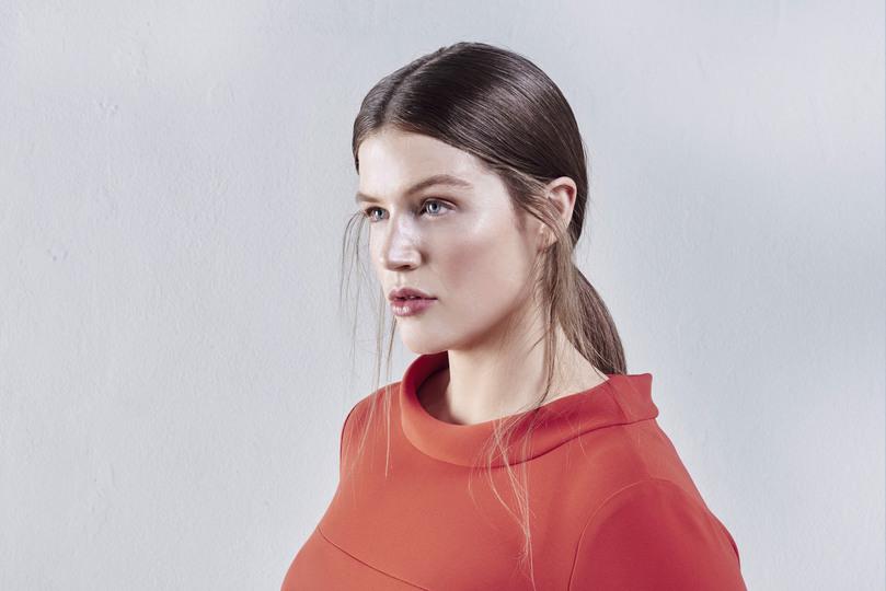 Sallie Sahne (Bild 13)