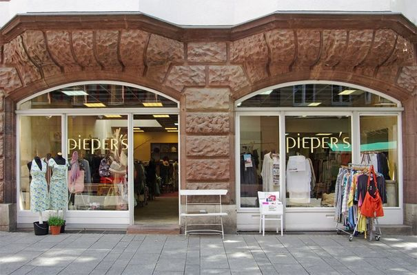 Pieper's