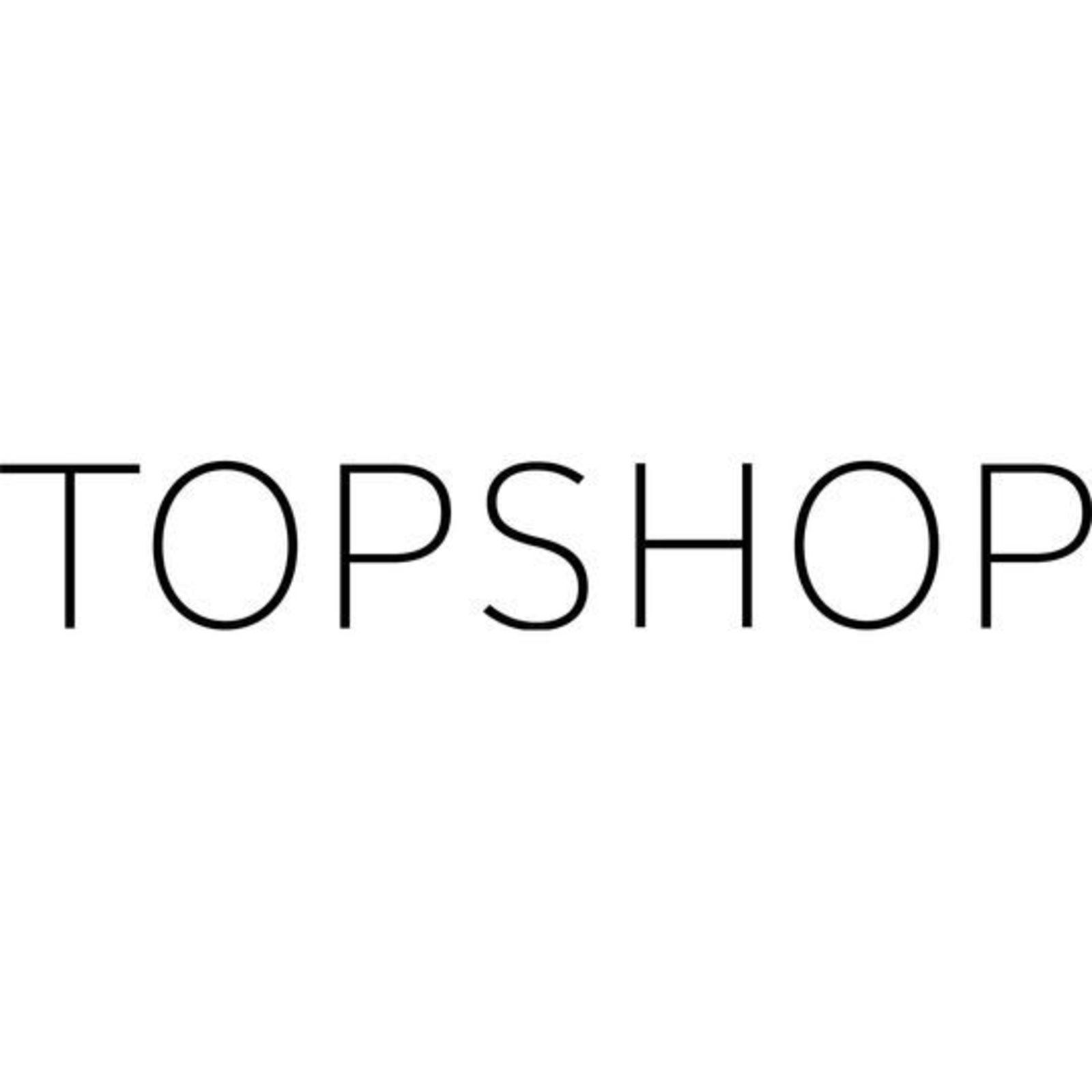 TOPSHOP (Image 1)