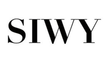 SIWY Logo