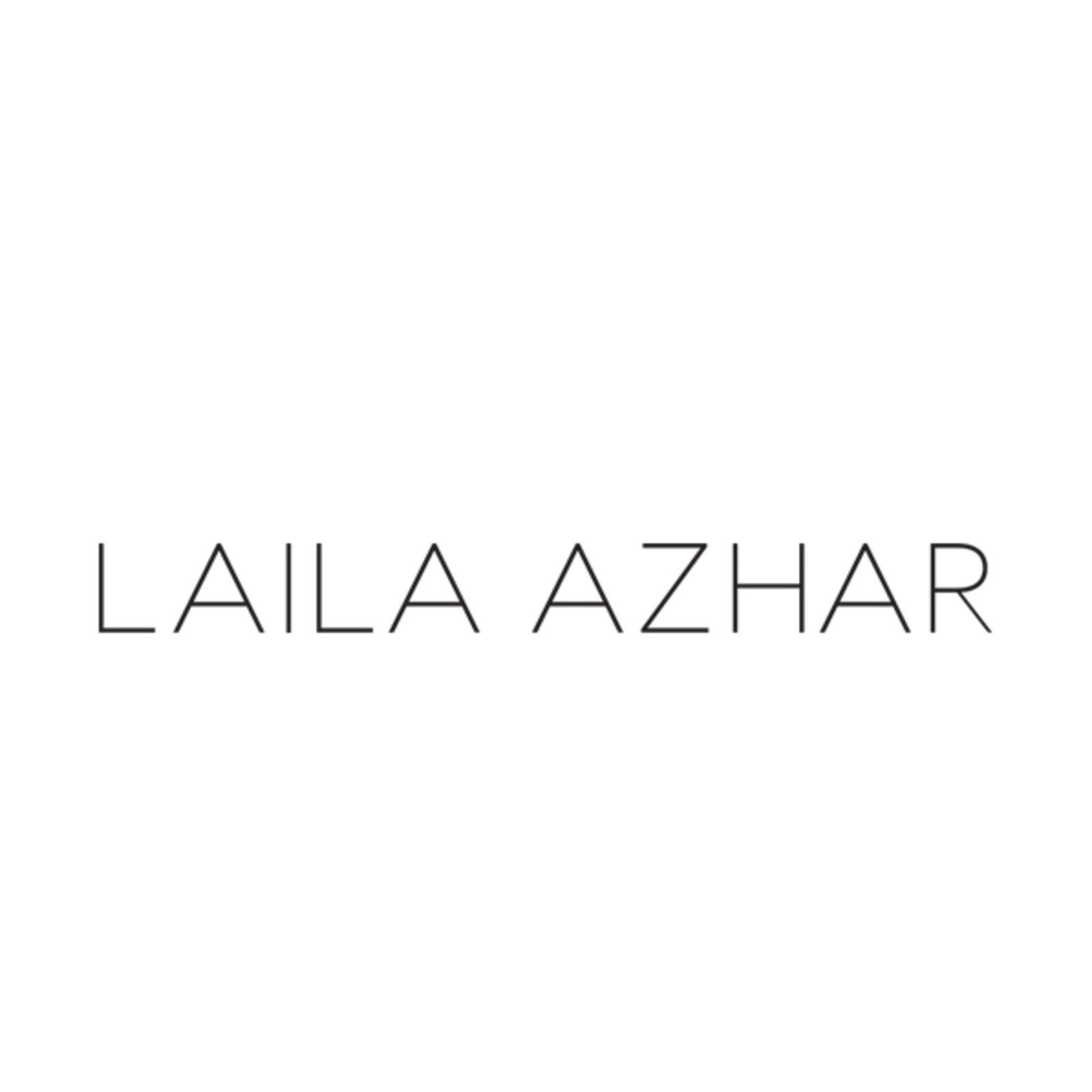 LAILA AZHAR