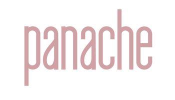 panache Logo