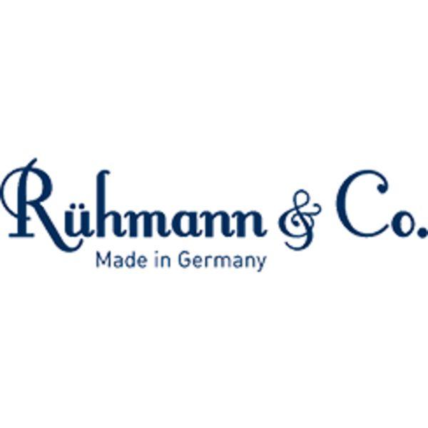 Rühmann & Co. Logo