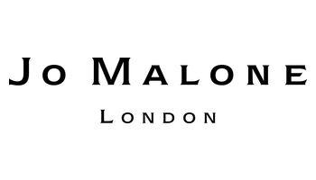 JO MALONE™ Logo