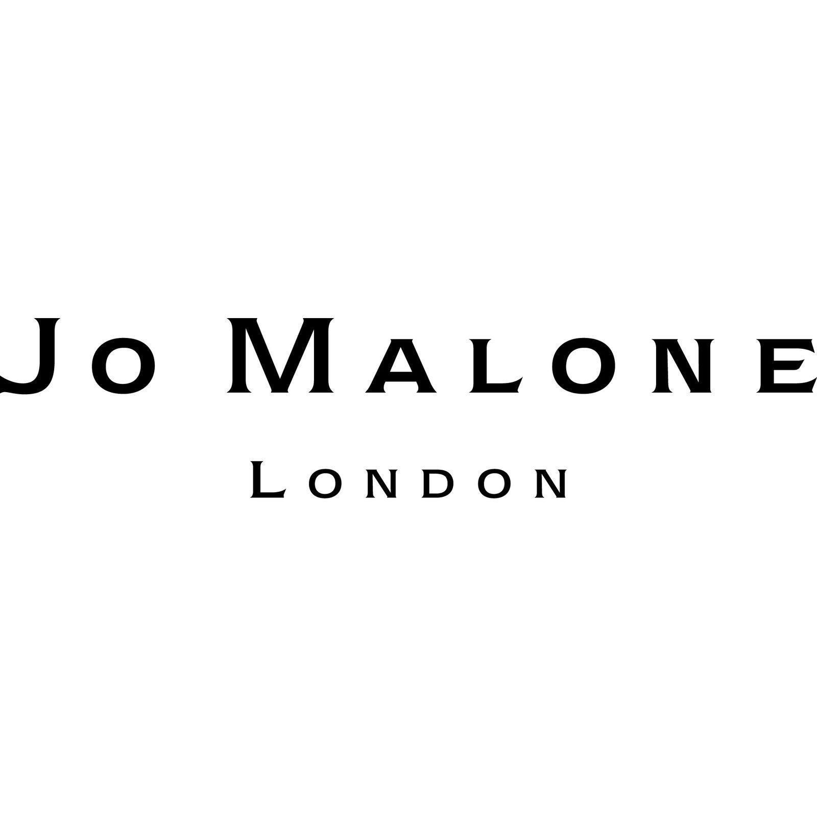 JO MALONE™