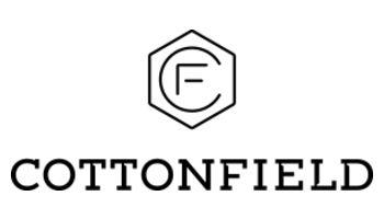 COTTONFIELD Logo