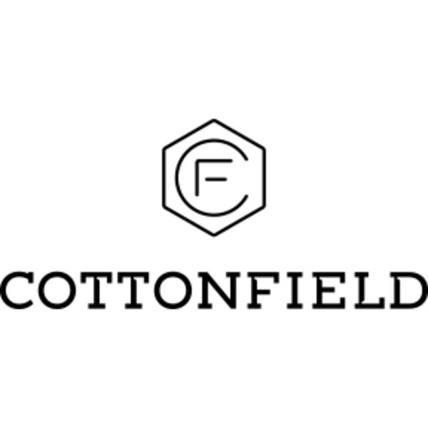 COTTONFIELD Logo