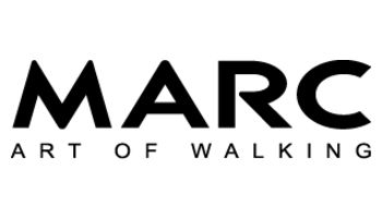 MARC Shoes Logo