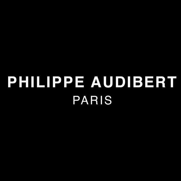 Philippe Audibert Logo