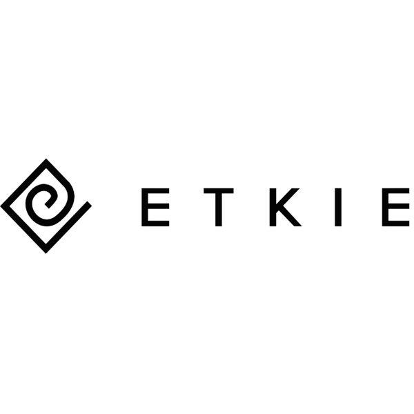 ETKIE Logo