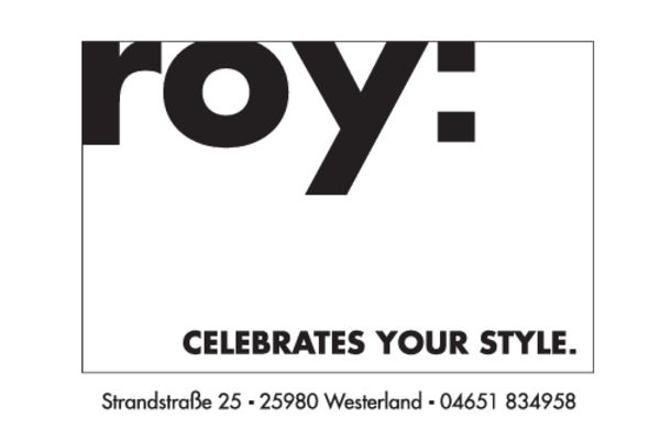 !!we love to celebrate YOUR style!!
