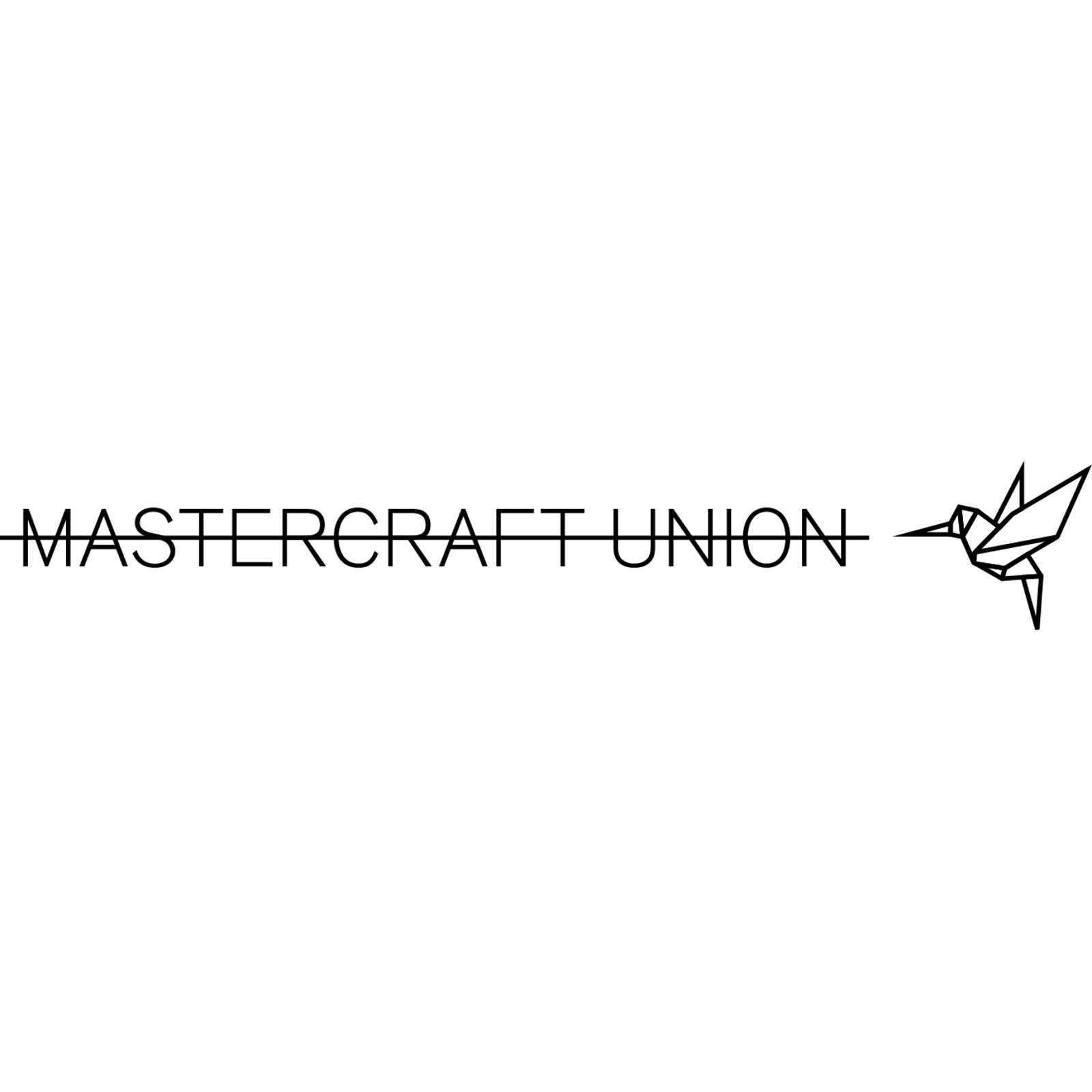 MCU MASTERCRAFT UNION